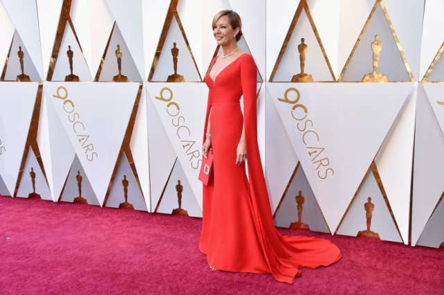 oscar-2018-red-carpet03.jpg